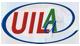 logo.uila